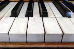 piano-soloA